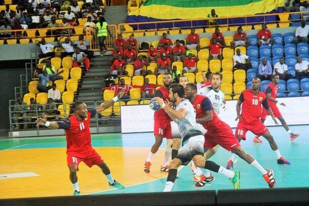 Le Maroc abritera le CAN de handball masculin en