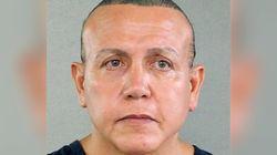Qui est Cesar Sayoc, l'homme arrêté après la vague de colis piégés aux
