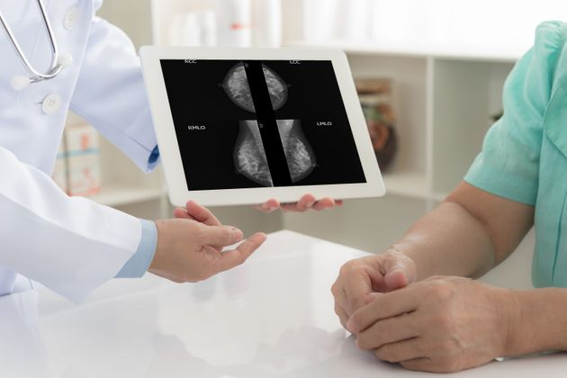 Biskra wilaya pilote du dépistage précoce du cancer du sein en