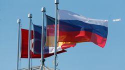 Τετραμερής έκτακτη Σύνοδος Κορυφής στην Κωνσταντινούπολη για τη