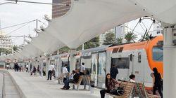 L'ONCF annonce des retards sur l'axe Casablanca-Rabat suite à la mise en place d'un nouveau système de