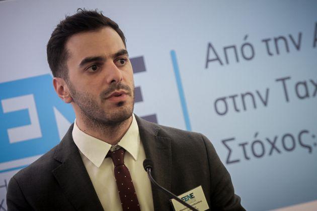 Μανώλης Χριστοδουλάκης, ΚΙΝΑΛ: Δεν υπάρχει λόγος να αμφισβητηθεί η πραγματοποίηση των μαθητικών