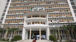 Gouvernement: L'élection du nouveau président de l'APN conforme aux procédures