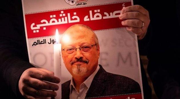 Affaire Jamal Khashoggi: Les 18 suspects seront jugés en Arabie