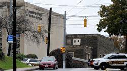 ΗΠΑ: Ένοπλος άνοιξε πυρ σε συναγωγή στο