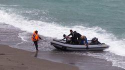 Nador: 20 migrants marocains retrouvés morts