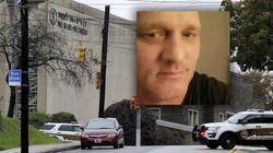 Plusieurs morts dans une synagogue américaine, le tireur arrêté