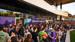 'Lax' Security At TwitchCon Causes Anxiety In Wake Of Deadly