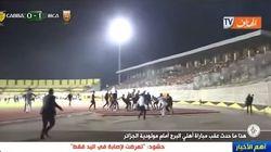Violence dans les stades: la DGSN promet de nouvelles recommandations pour contrecarrer ce