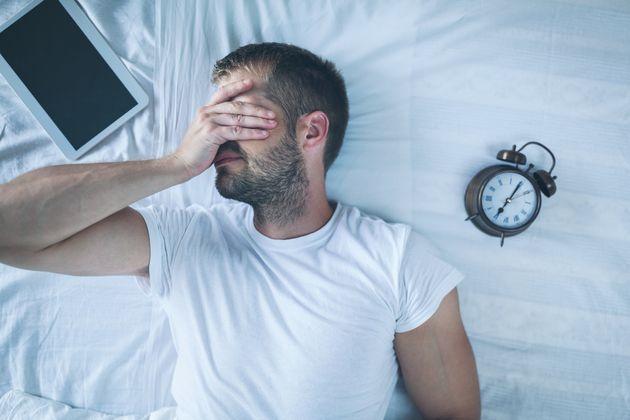 Maintien du GMT+1: Non, vous n'êtes pas le seul à vous être fait avoir par vos horloges
