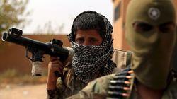 Συρία: 68 μέλη των Συριακών Δημοκρατικών Δυναμεων σκοτώθηκαν σε επίθεση του