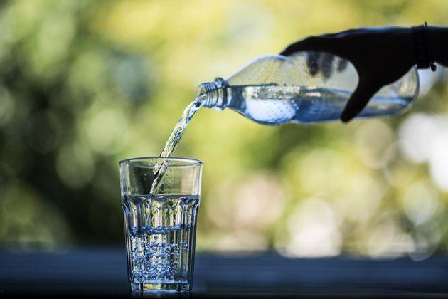 13 astuces pour boire plus d'eau