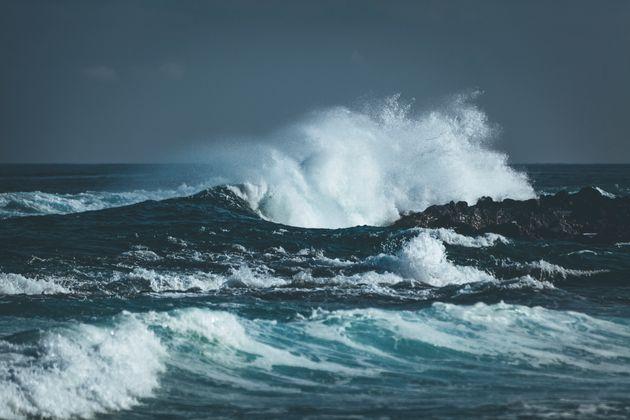 Météo : fortes pluies orageuses, ce dimanche, sur plusieurs