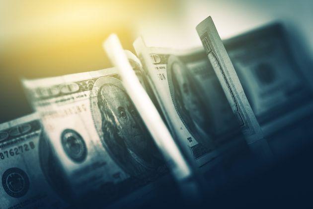 Un déficit commercial de près de 3,7 milliards de dollars sur les 9 premiers mois