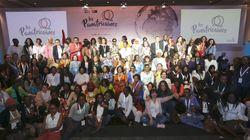 Les Panafricaines se structurent pour porter haut la voix de
