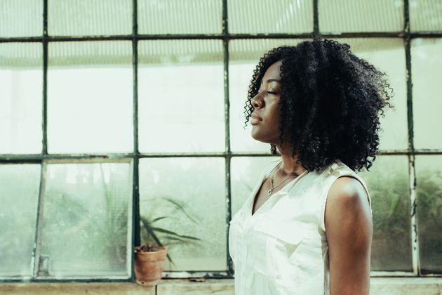 12 stratégies qu'utilisent les thérapeutes pour gérer leur