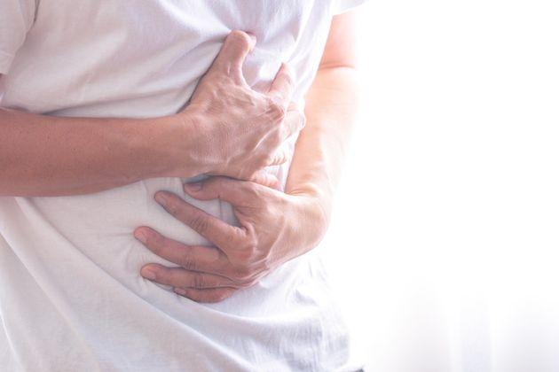 Asphyxie et intoxication par gaz brûlés: 89 décès depuis début