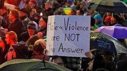 Aux États-Unis, les musulmans se mobilisent pour les victimes de la tuerie de Pittsburgh