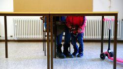 """Hessenwahl: Das ist das """"ehrliche"""" Ergebnis der Abstimmung"""