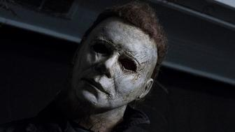 """Halloween"" continues to cash in on the spooky holiday spirit, leading the international box office with $25 million from 62 territories overseas. Universal and Blumhouse's R-rated thriller also made a killing in North America where it came in at No. 1 with $32 million. Director David Gordon Green's film — starring Jamie Lee Curtis as […]"