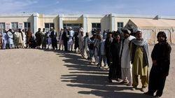 Αφγανιστάν: Βομβιστής αυτοκτονίας επιτέθηκε στις εγκαταστάσεις της εκλογικής