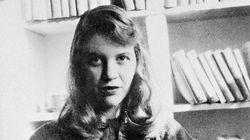 Άγνωστο μυθιστόρημα της Σύλβια Πλαθ αναμένεται να κυκλοφορήσει τον