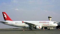 Air Arabia lance trois nouvelles lignes vers