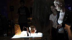 6η Μπιενάλε Αθήνας: «ΑΝΤΙ» σε 4 εμβληματικά κτίρια της Σταδίου