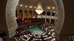 Aucun député ne fait actuellement l'objet d'une demande judiciaire de levée de l'immunité parlementaire affirme