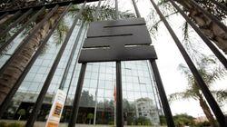 Sonatrach signe un contrat d'exploration offshore avec Total et Eni, une
