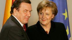Altes Merkel-Zitat gibt düstere Vorahnung auf das Ende ihrer