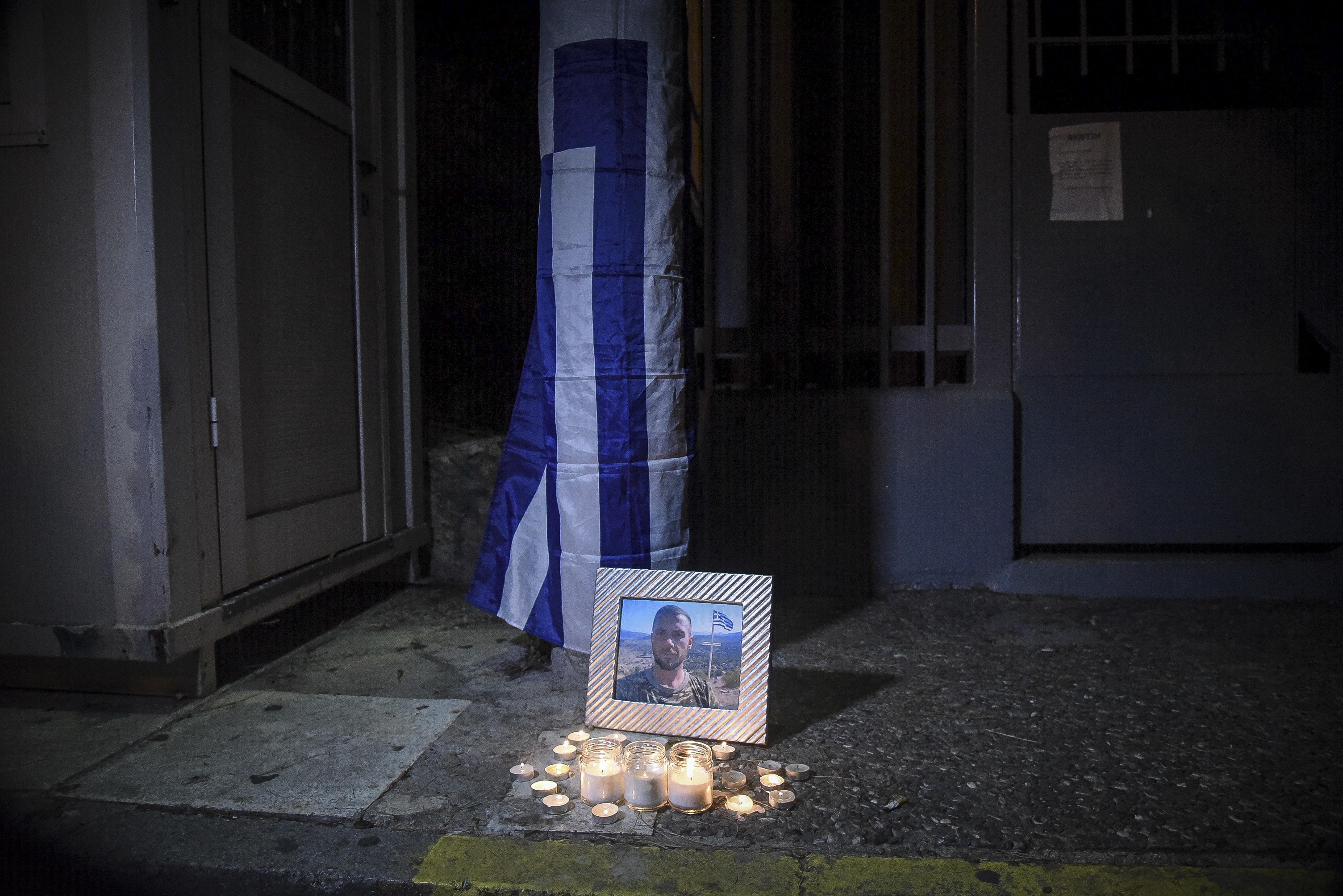 Διάβημα από ΥΠΕΞ για τον θάνατο του ομογενή στην Αλβανία – Τι λέει η