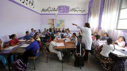 Rentrée scolaire: La distribution des manuels actualisés achevée avant le 25