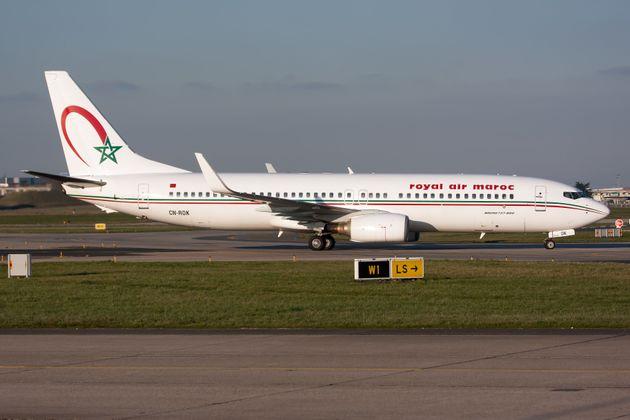 La RAM inaugure trois nouvelles lignes vers Amman, Abuja et