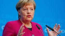 Merkel-Rückzug: Das waren die 7 wichtigsten Sätze der historischen