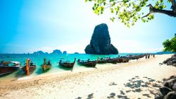 From Chiang Mai To Phuket: Thailand Is A Perfect Destination For The Whole