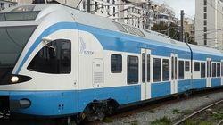 Sécurité ferroviaire: vers la suppression des passages à