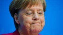 Warum die Euphorie um Merkels Rückzug einen gewaltigen Haken