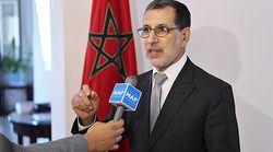 Maintien de l'heure d'été: Saad-Eddine El Othmani s'explique