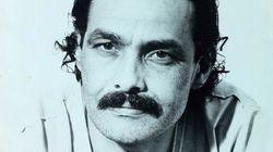 Ahmed Snoussi: L'immuabilité d'une icône de la scène artistique