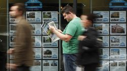 Stamp Duty To Be Abolished For First-Time Buyers Of Shared-Ownership