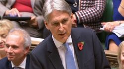 The 'Little Extra' Bits Buried In The Budget You May Have