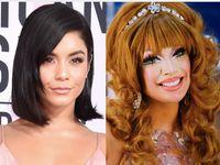 Rent' Live Musical Casts Vanessa Hudgens, Tinashe and