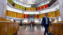 Παιχνίδι καθυστερήσεων με τις αγορές
