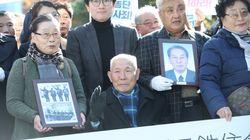 '일본제철은 강제징용 피해자에게