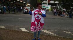 L'Amérique latine se prépare à l'