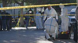 Attentat de l'avenue Bourguiba: 15 policiers et 5 civils blessés dont deux