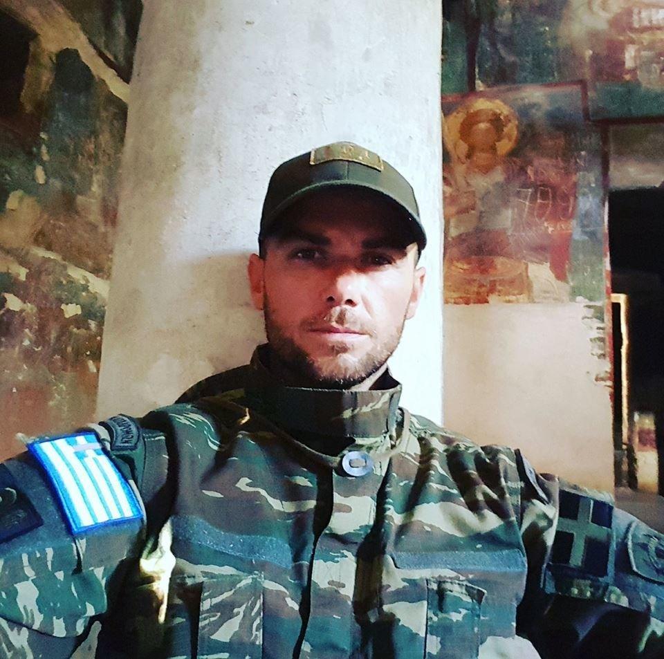 Αξιωματικός της ΕΛ.ΑΣ. μεταβαίνει στην Αλβανία για την υπόθεση