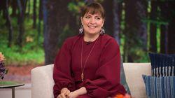 Η Λένα Ντάναμ θα γράψει το σενάριο της ιστορίας ενός πρόσφυγα