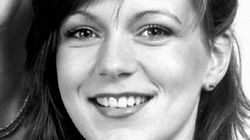 32 Years Ago Suzy Lamplugh Vanished Without A Trace. Now There Could Be A Break In The